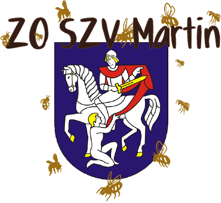 ZO SZV Martin